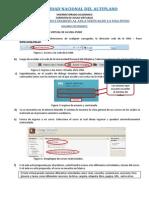 Manual Aulas Virtuales usuario.pdf