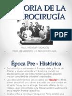 HISTORIA_DE_LA_NEUROCIRUGIA.ppt