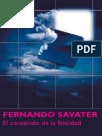 El-contenido-de-la-felicidad-Fernando-Savater.pdf