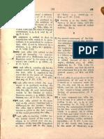 A Dictionary of Sanskrit - Kashinath Vasudev Abhayankar_Part2.pdf