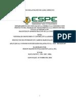 2- Inversión Petrolera_edisonpulluquitin