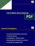 02 Factores Geológicos