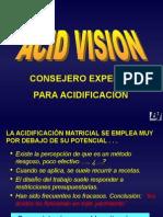 07a Acid Vision