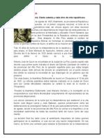 CREACION DE BOLIVIA.docx