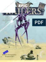 Epic Raiders 2
