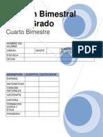 EXAMEN 6to. GRADO IV BIMESTRE.pdf