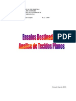 analise-tecidos planos.PDF