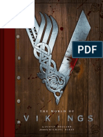 The World of Vikings (Excerpt)