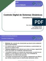 CSD_ Conceitos Fundamentais