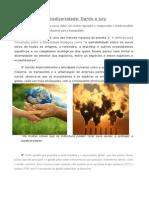 Biodiversidade Danilo e Iury