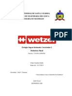 relatorio_234_312_1