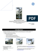 620-02830 Annotate PLS User Guide MS-105-14-07-2.2.pdf