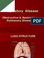 1._Asthma