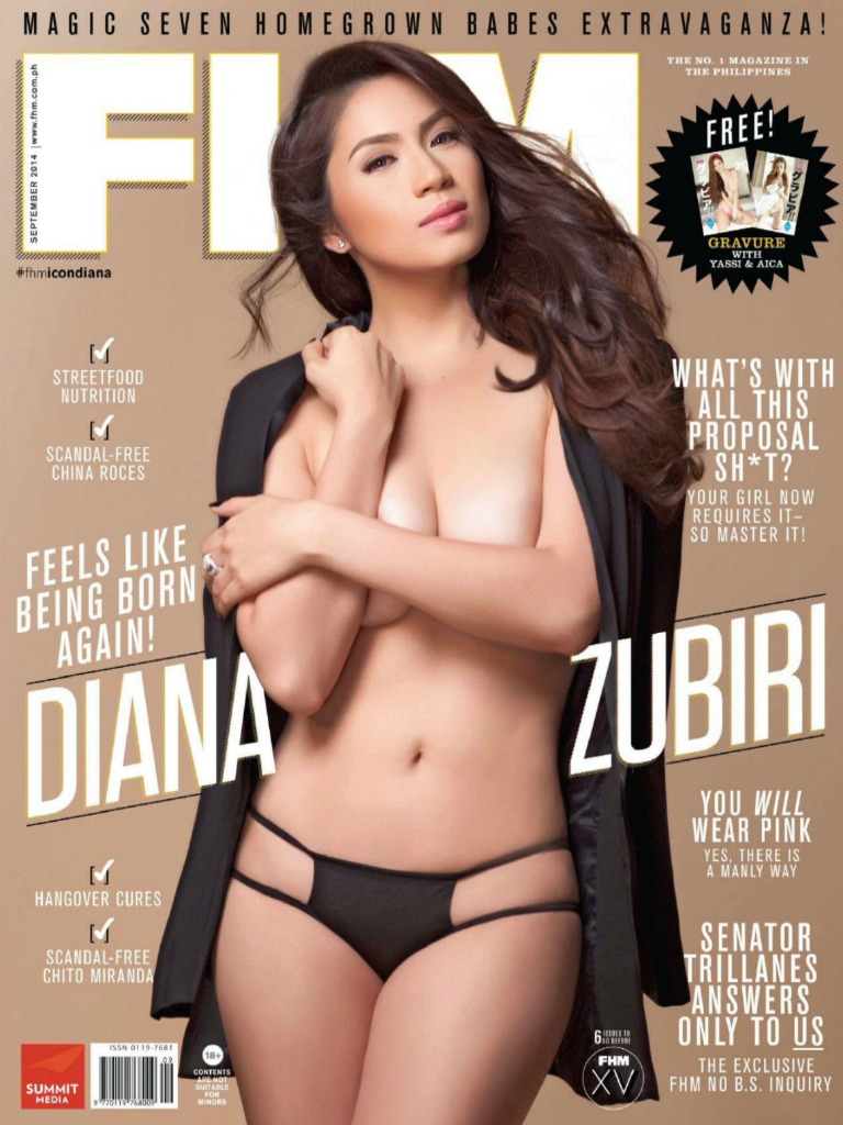 Download fhm magazine pdf
