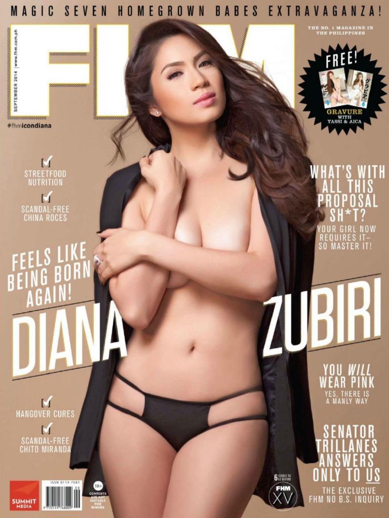 Download fhm magazine pdf