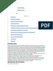 Decisiones de inversión.docx