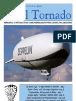 Il_Tornado_554