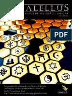 34-5-PB.pdf