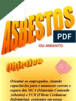 TREINAMENTO_SOBRE_ASBESTOS