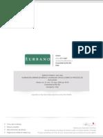 24.-Planeación Urbana en México- Un Análisis Crítico Sobre Su Proceso de Evolución