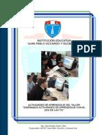 sesiones  para comunicacion de produccion.doc