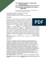 INFORME 3 Gnosia Alcaloides Deriv Lisina Ornitina