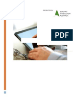 Filing System Brochure v3