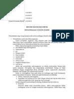Resume Materi Kelompok Sup(51,105,124,147)
