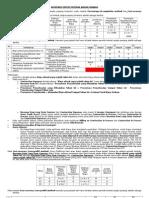 Resume Kontrak Jangka Panjang metode persentase penyelesaian Intermediate Accounting