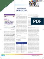 29_Laporan Khusus_ROADSHOW PAPDI XIV.pdf