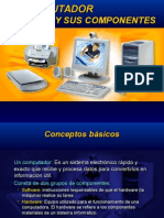 DISPOSITIVOS.ppsx