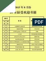 8_2015book.pdf