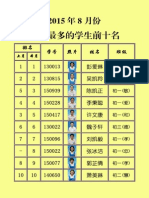 8_2015student.pdf