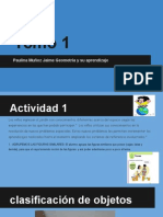 Evidencias 1.pptx