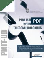 PMITUD_2012-2018_Aprobado.pdf