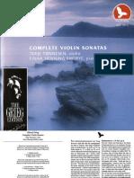 Grieg Edition