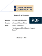 TA1-GermanRobladillo_IngMateriales