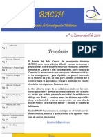 Boletín_del_Aula_Canaria_de Investigacion_Historica_nº0