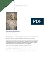 Los Tres Principios Del Derecho Según Ulpiano