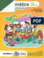 cuadernodeejerciciosalumno-santillana-2011-131102201020-phpapp01.pdf