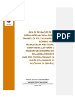 GDA_NITA_3000_POR_FCCPV_JUNIO_2015_v.0 (1).pdf