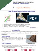 Campo Magn+®tico _2015_I