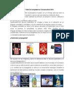 Discurso publicitario y folleto.docx