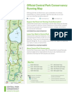 cpc runningmap 2014