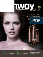 RevistaAmway_2014