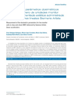 2012 1 13 Medida-parametros-dosimet