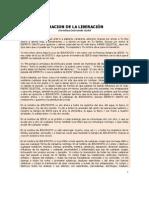 Oración de Liberación - Dorothea DeGrandis Sudol - Copia (2)