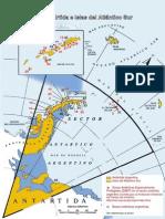 Eco.antartida e Islas