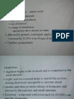 patho - eclarin - proteins