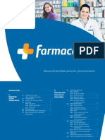 Manual de Marca Farmacenter_asociado